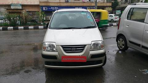 Second Hand Cars Price Upto  Lakh
